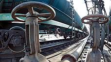 Россия и ОПЕК ждут роста цен на нефть