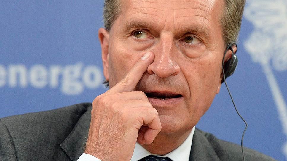 Европейский союз хочет стать цифровым