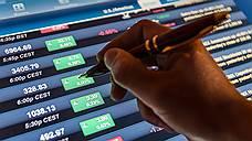 Китайский фондовый рынок превзошел сам себя