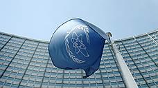 Иранский Меджлис потребовал отмены санкций