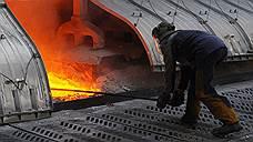 Богучанский алюминий не спешит на рынок