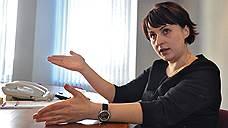 Галину Ширшину избавляют от выборов