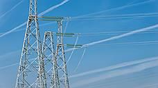 Энергоэффективность в кредит