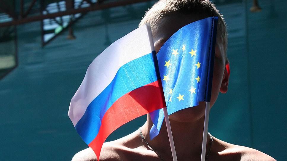 Почему ЕС продлил санкции против России