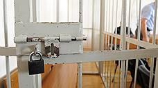 Челябинский вербовщик отказался от общения с правосудием