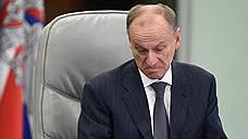 «ЕвроПРО строится в первую очередь против России и Китая»