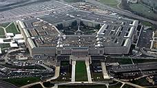 «США должны быть готовы противодействовать России, Ирану, КНДР и Китаю»
