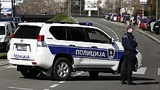 Владелец «Лабиринта» нашелся в Сербии