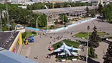 Московская биеннале пройдет на территории ВДНХ