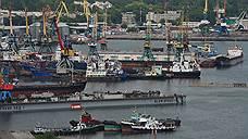 Директору Ялтинского порта вменили недополучение прибыли