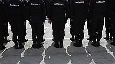 Закон «О полиции» депутаты готовы дорабатывать с правозащитниками