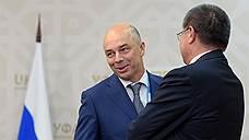 Белорусскому долгу нужен новый кредит