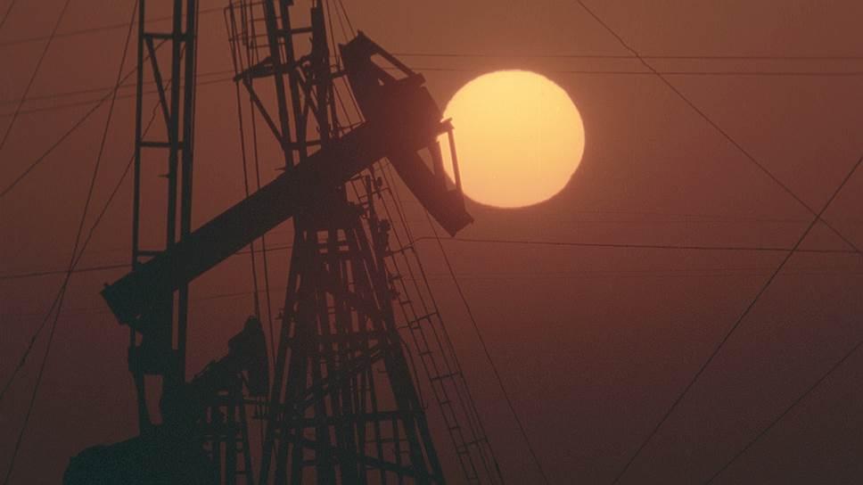 МЭА ждет нового падения цен на нефть