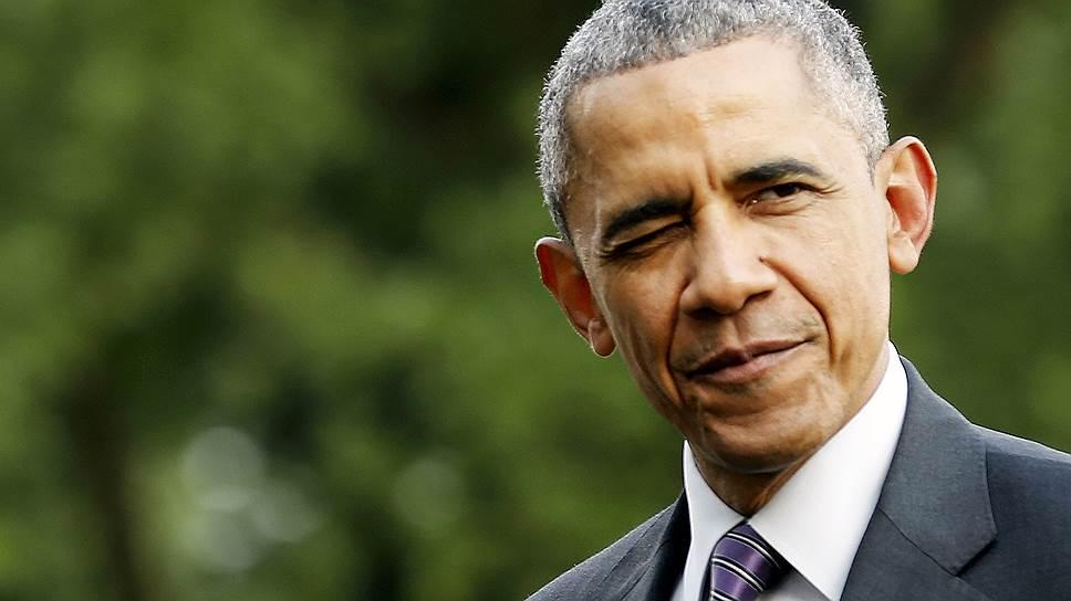 Почему США похвалили Украину за реформы