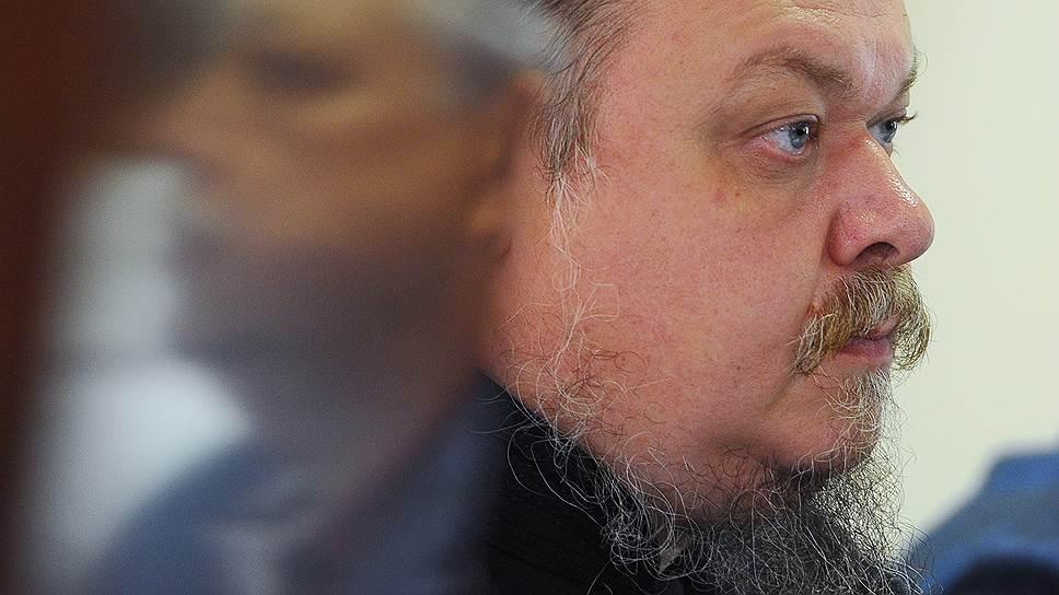 Почему РПЦ выступила за переименование Войковского района