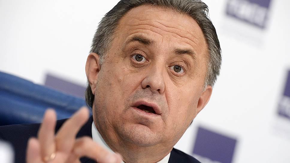 За что FIBA грозила России санкциями