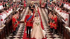 «Азиатская Ким Кардашьян» сыграла свадьбу за $30 миллионов
