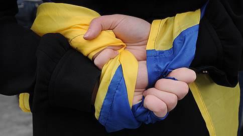 А поворотись-ка списком  / Лидия Маслова об украинском культурном гостеприимстве