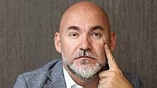 Сергей Кожевников предложил выкупить «Русскую медиагруппу»