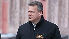 Виктор Басаргин добился отставки мэра Краснокамска