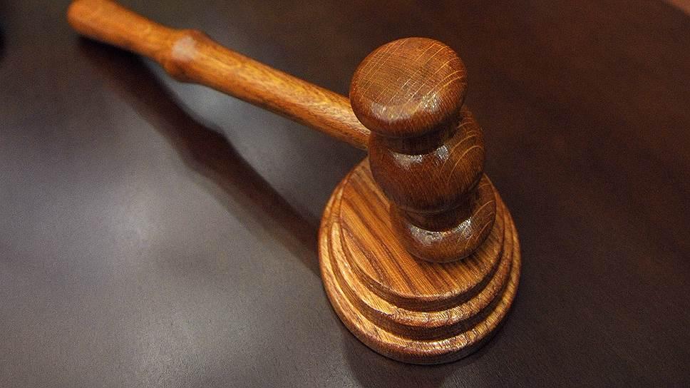 Геннадий Шубин был приговорен к 12 годам колонии и оштрафован на 2 млн руб.