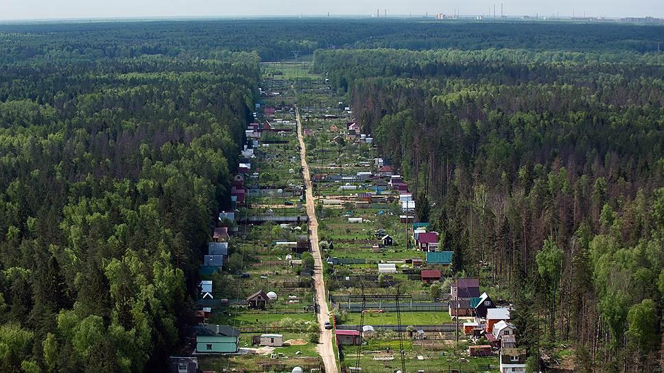 Купить лазеры Барнаул, купить аппараты, оборудование для косметологии Барнаул