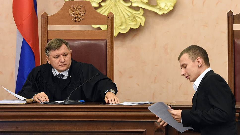 Верховный суд признал законным засекречивание потерь Минобороны