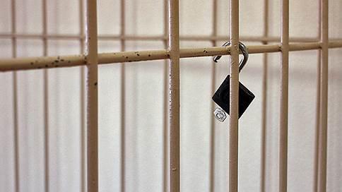 Депутата взяли с пакетом // Теперь Олега Кочурова будут судить за хранение наркотиков и неуплату налогов