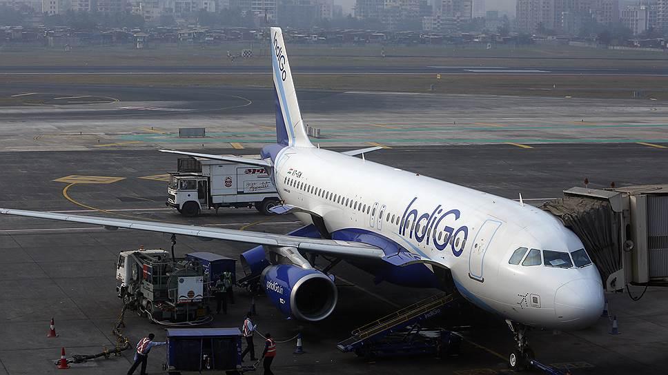 Какие еще авиакомпании заказали A320neo
