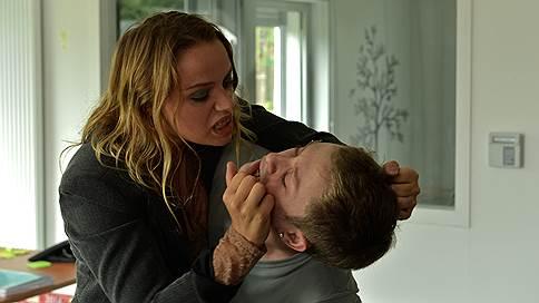 Нет худи без добра  / Лидия Маслова о кинопремьерах недели: «Синистер 2», «Молодая кровь», «Фантастическая четверка»