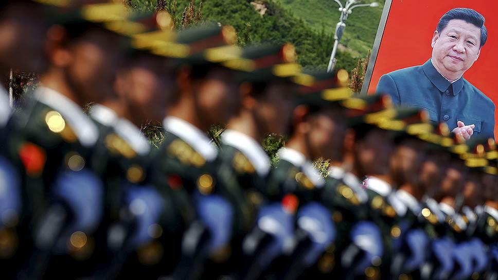 Почему лидери Японии и КНДР не поедут в Китай