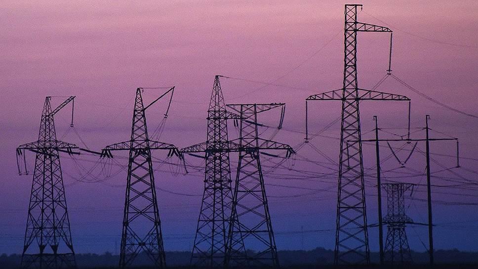 Почему Украина прекратила энергоимпорт