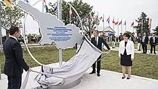 В Грузии стало больше НАТО