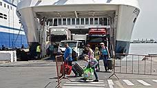 К крымским перевозчикам заглянут в бухгалтерию