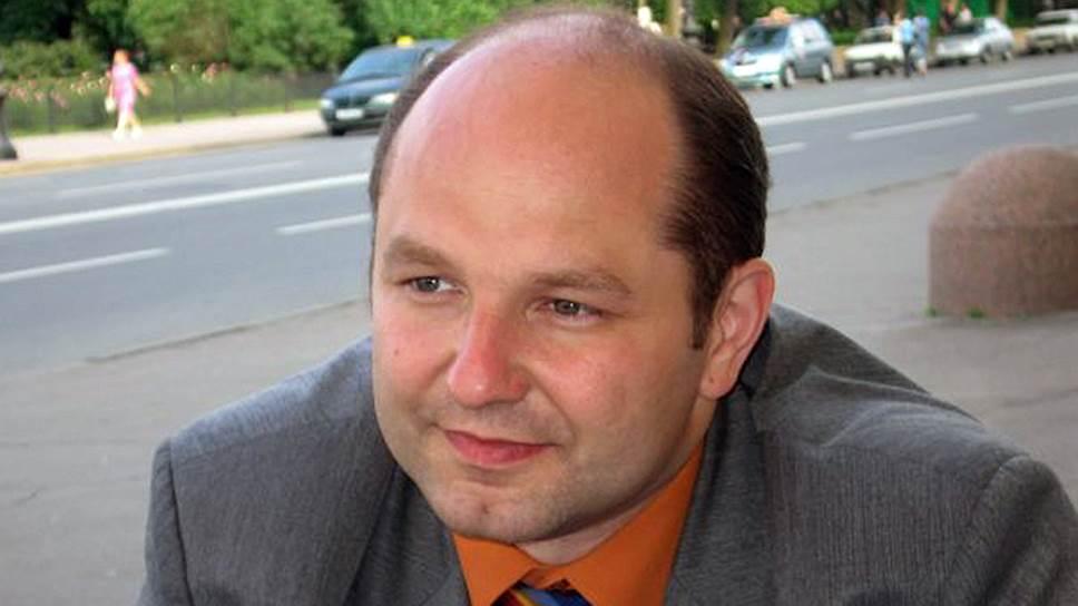 Как прошли прения по делу Геннадия Кравцова