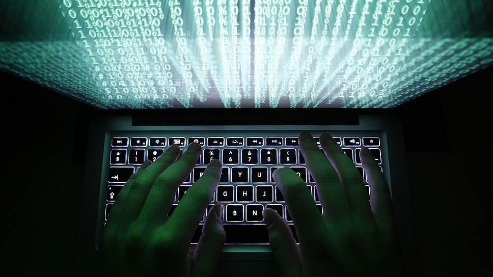США и Китай подпишут пакт об электронном ненападении