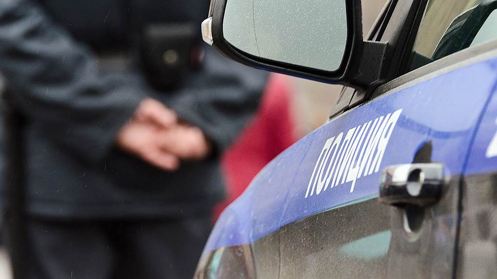 Почему задержанные за пытки полицейские отказались сотрудничать со следствием