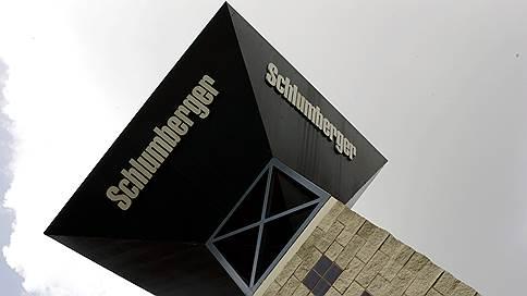 Eurasia Drilling нашла альтернативу Schlumberger  / Компания может стать полностью частной