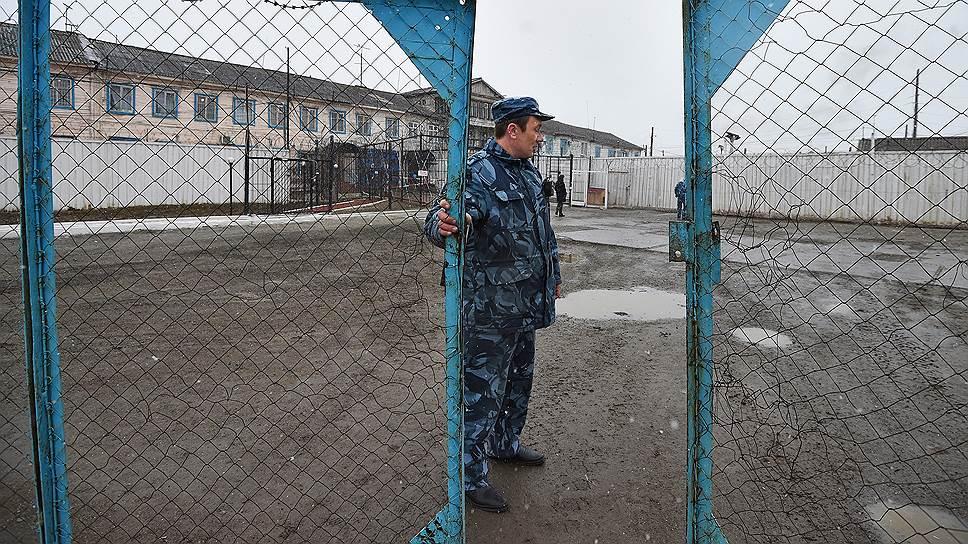 Как украинский шпион Виктор Шур собрал информации на 12 лет