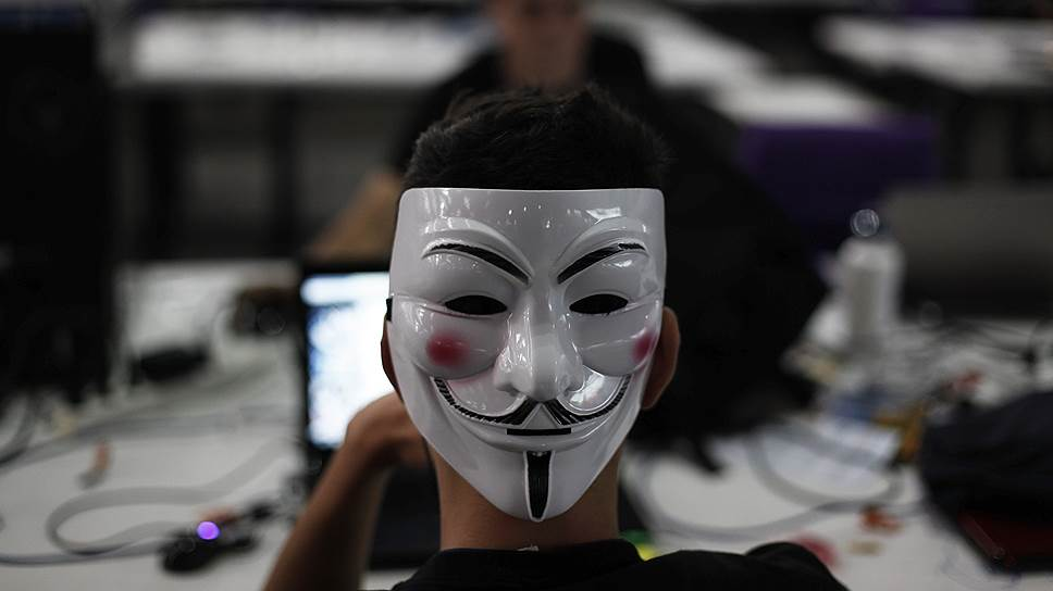 Гонка кибервооружений ускоряется