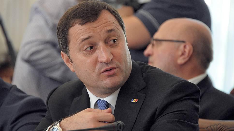 Как миллиард долларов обесценил молдавскую евроинтеграцию