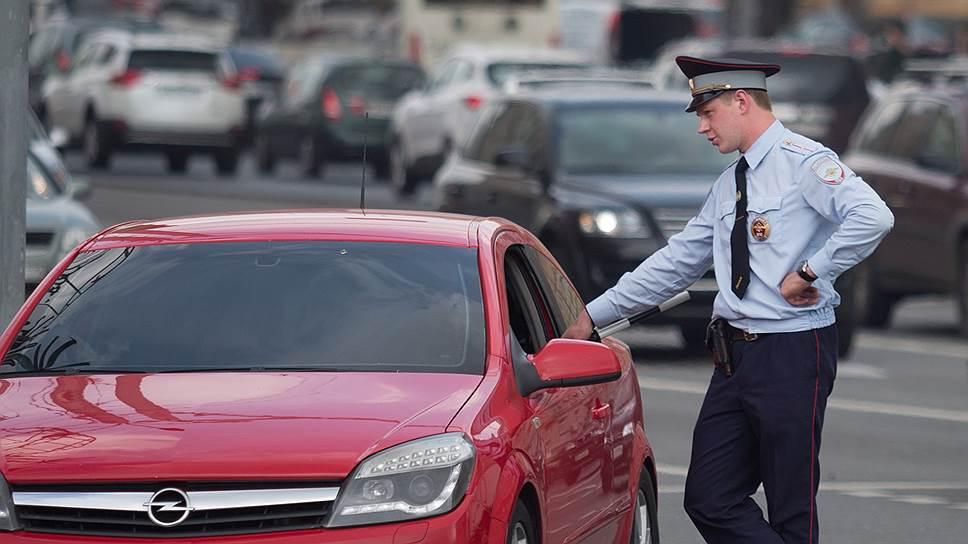 Почему «Бесправных» водителей хотят посадить в тюрьму