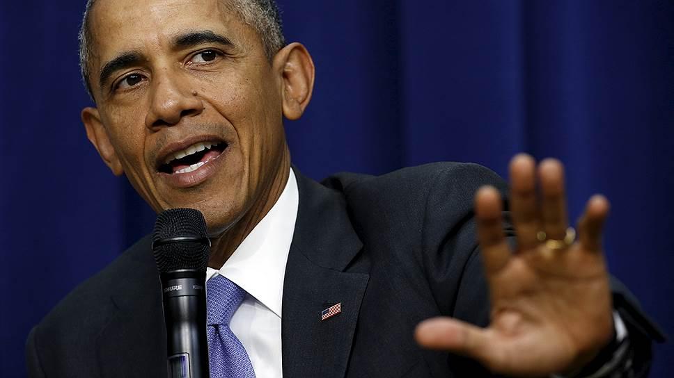 «Военная и другая помощь США Украине будет продолжаться»
