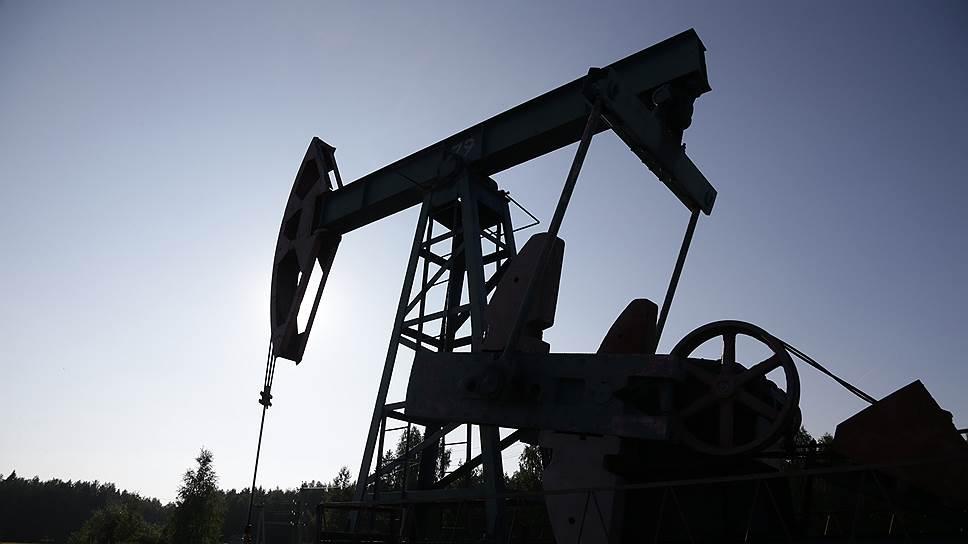В 2016 году нефть едва ли дорастет до $60