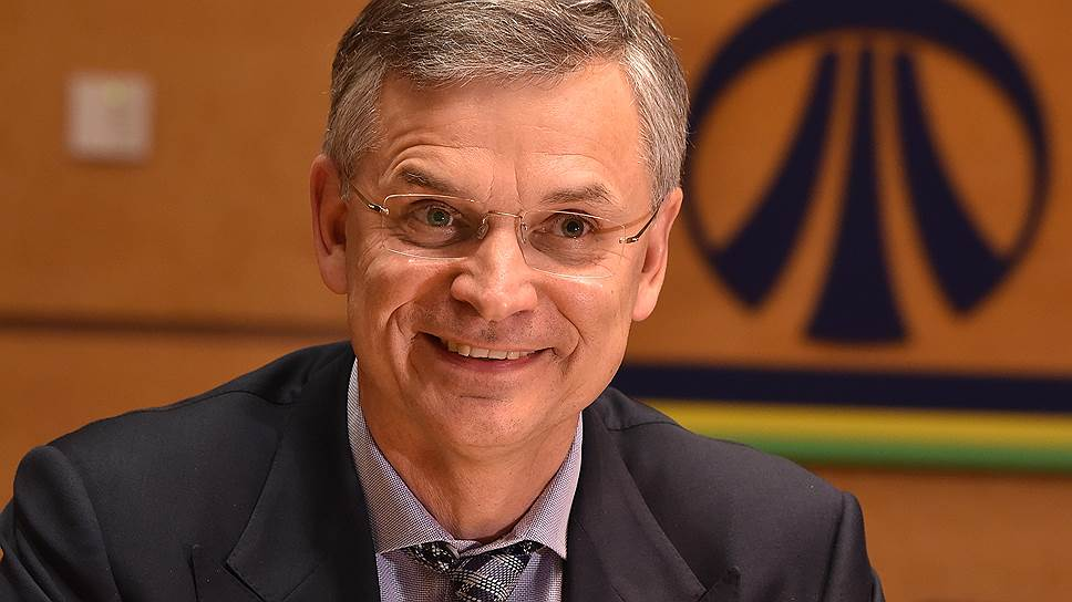 Николай Цветков исчерпал финансовые возможности по спасению «Уралсиба»