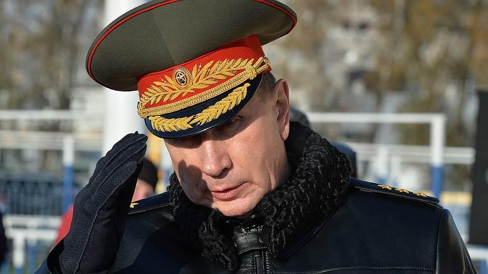 Адвокаты Жанны Немцовой вызывают на допрос главкома ВВ МВД
