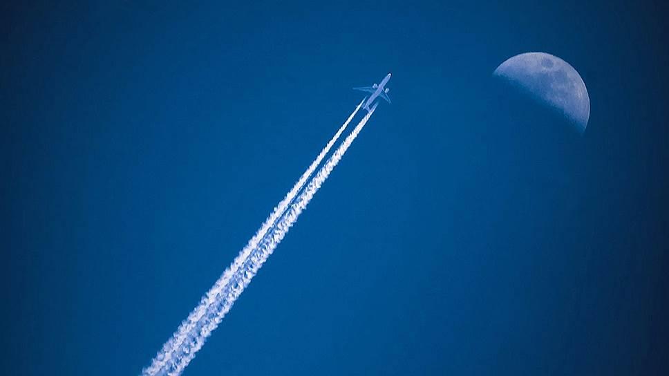 Полеты в Египет запрещены всерьез и надолго
