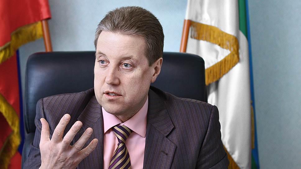 Как экс-мэру Сыктывкара добавили дел