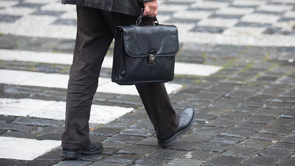 Как Минэкономики согласилось заморозить на 2016 год вмененный налог