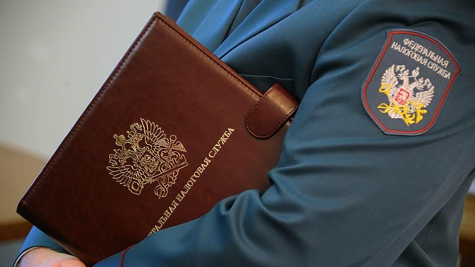 Новые тенденции налогообложения трансграничных операций
